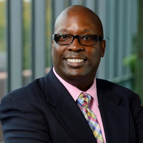 Dr. Moses Davis