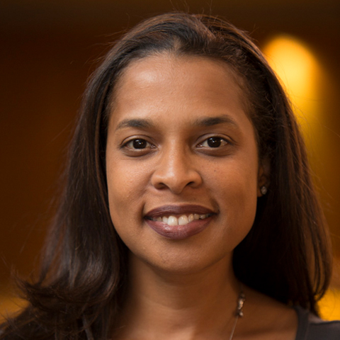 Liana Mentor, PhD