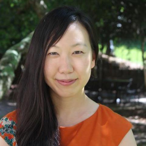 Hanna Jackson, PhD