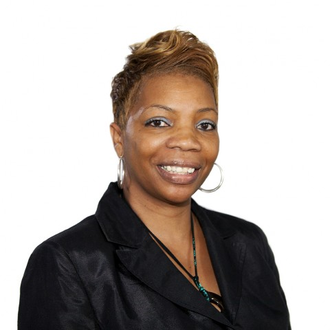 Sharrie Patterson