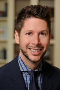 Kevin Shollenberger