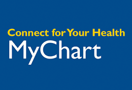 MyChart: Connect for your Health